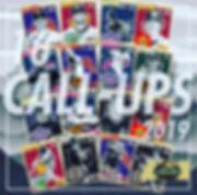 Callups .jpg