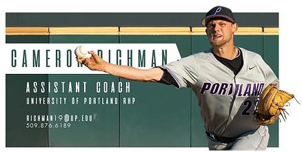 Cameron Richman Card PNG.png