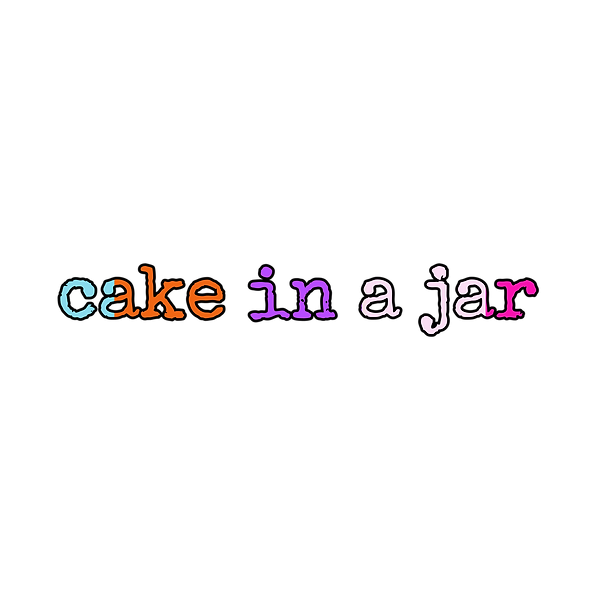 Cake in a jar 5 colors.png