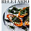 Thumbnail: RECETARIO CLEAN