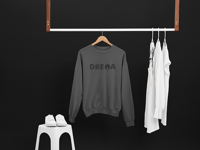 mockup-of-a-sweatshirt-hanging-with-only