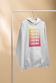 pullover-hoodie-mockup-hanging-on-a-rack