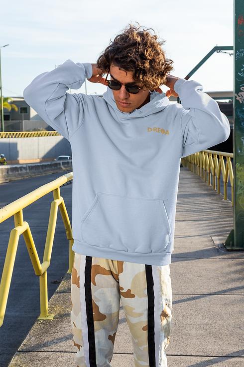 streetwear-styled-hoodie-mockup-featurin