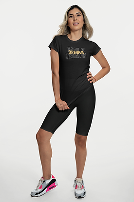 mockup-of-a-woman-modeling-a-sports-outf
