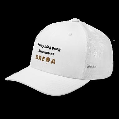 retro-trucker-hat-white-5fe0289153bc4.pn