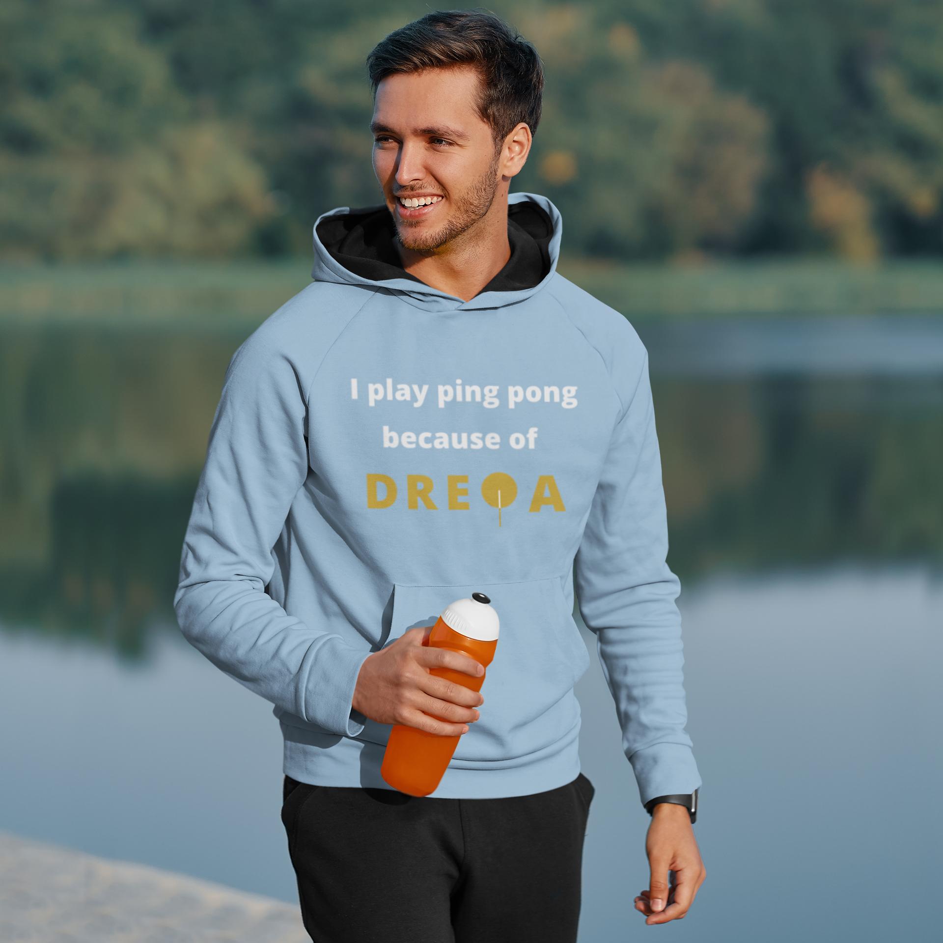 DREQA Model walk