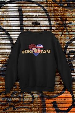 mockup-of-a-crewneck-sweatshirt-taped-to