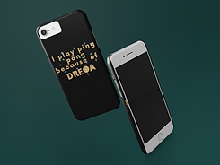 mockup-of-a-phone-case-displayed-on-two-