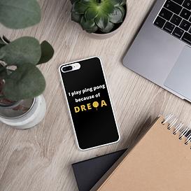 iphone-case-iphone-7-plus8-plus-5fc7c894