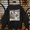 Thumbnail: DREQA Classic Unisex Sweatshirt