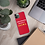 Thumbnail: IPhone Cases