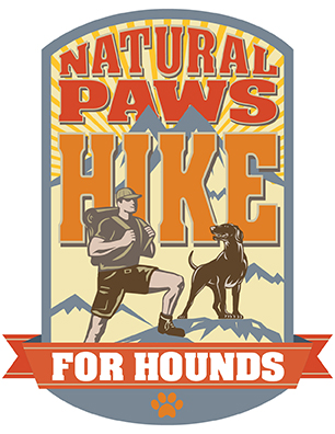 NP Hike For Hounds logo-FINAL-Web