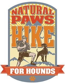 NP Hike For Hounds logo-FINAL-Web