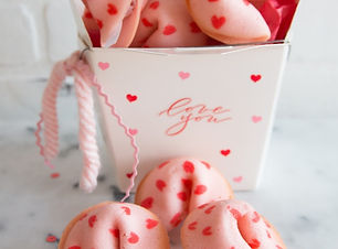 DIY-Valentine-Fortune-Cookie-Recipe-19-2