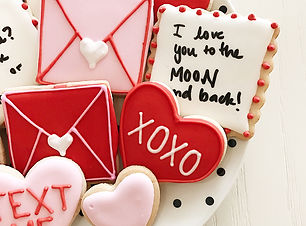 Valentines-Envelopes-Sugar-Cookies.jpg