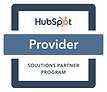 provider-badge-color.png