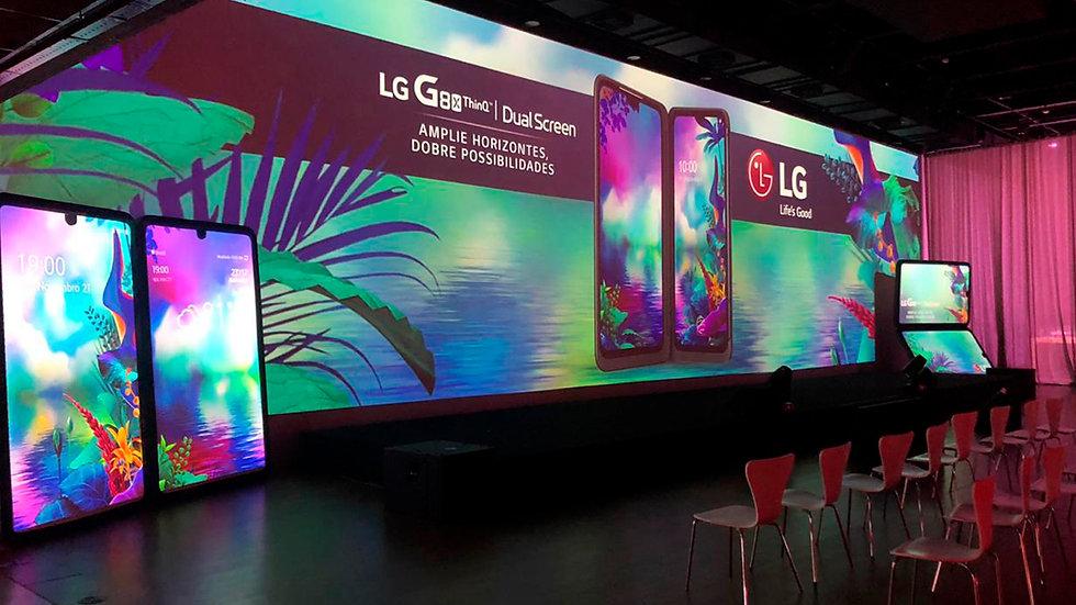 LG-Lançamentos1.jpg