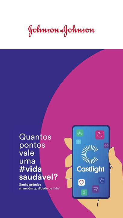J&J Castlight - mobile1.jpg