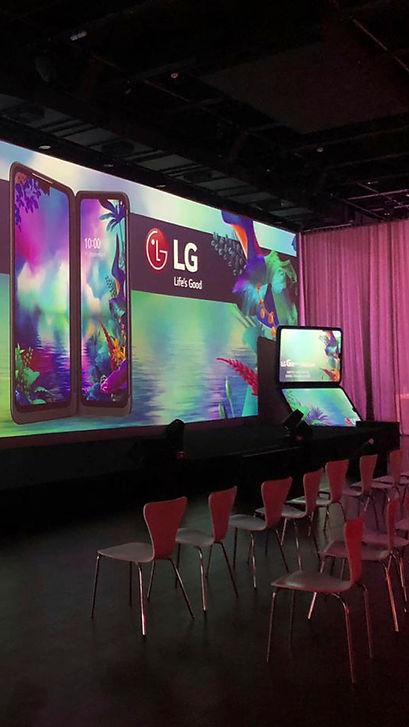LG_Lançamentos_-_mobile1.jpg