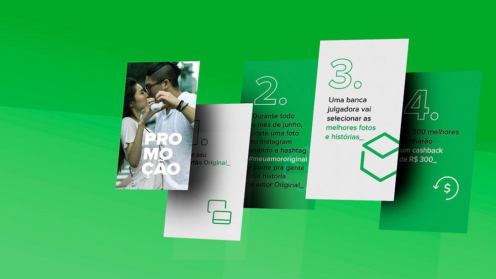 Banco-Original-Promo-Namorados3.jpg