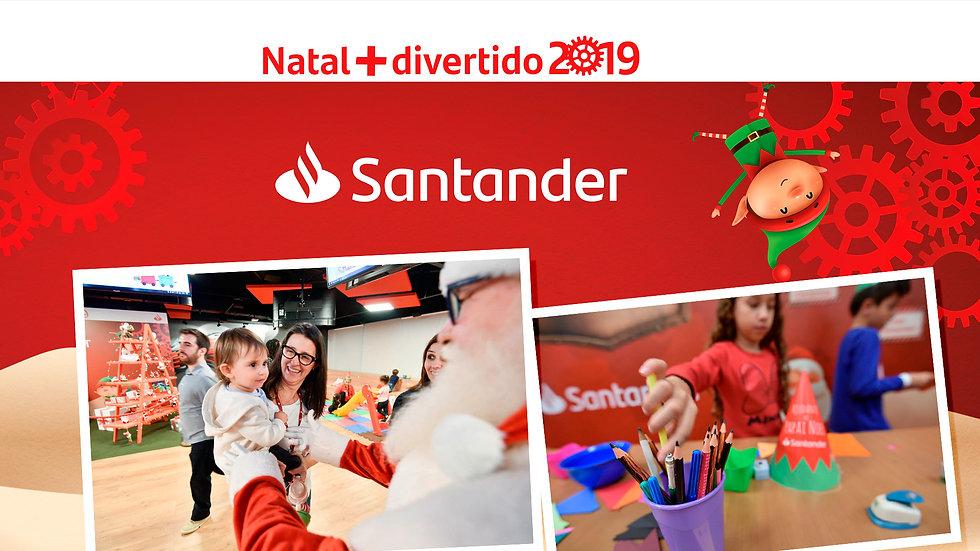 Santander-Natal-Divertido-1.jpg