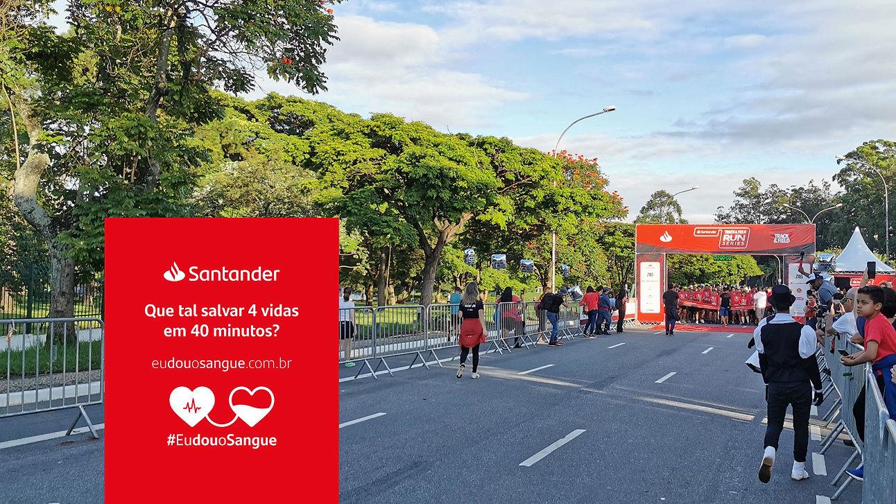 Santander-Corridas-Track&Field1.jpg