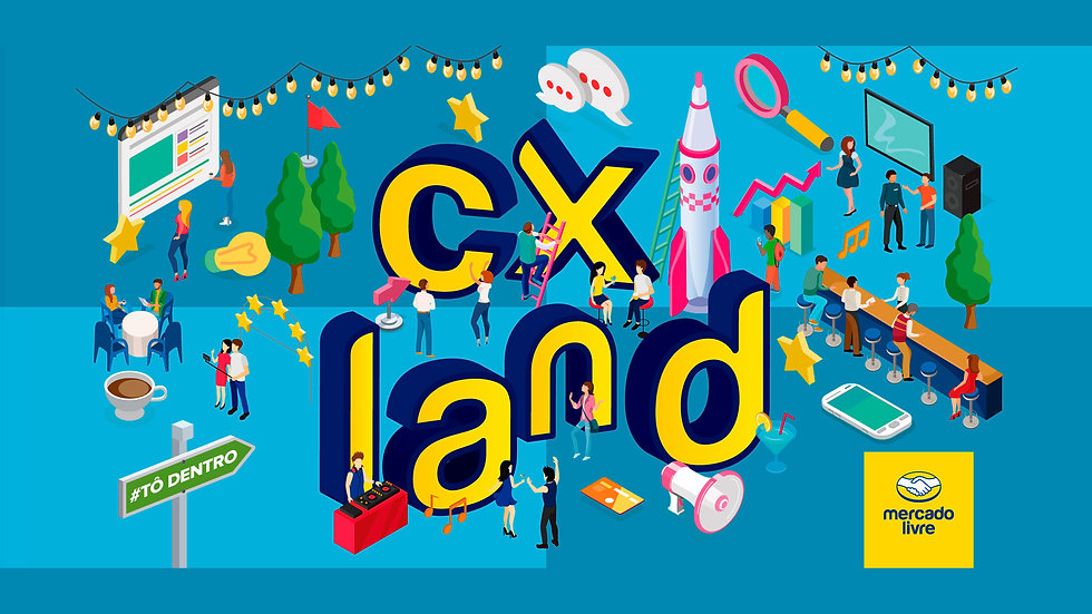 ML-CX-Land-1.jpg