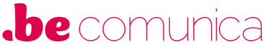 logo_roxo_Prancheta%2525201_edited_edite