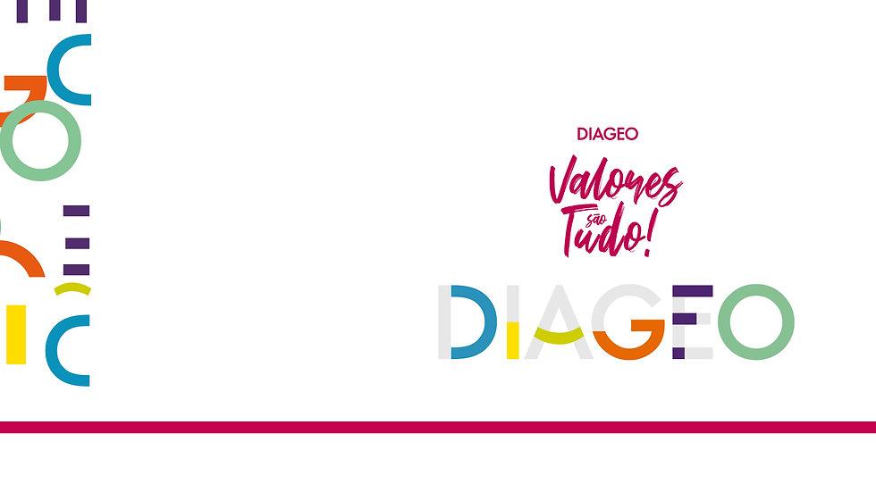 Diageo-Campanha-EVP1.jpg
