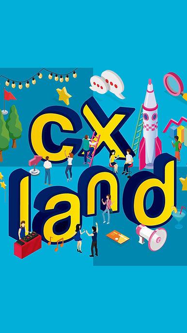 ML CX Land-mobile1.jpg