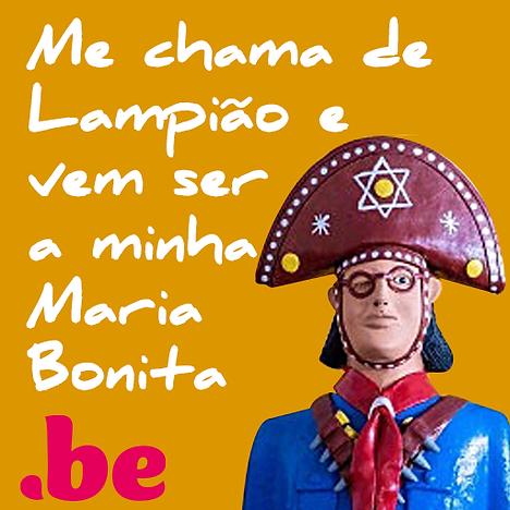 figurinha_lambiao.png