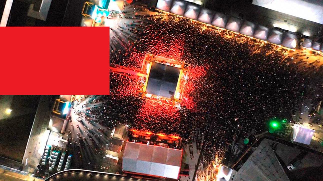 Claro-Show-Anitta1.jpg