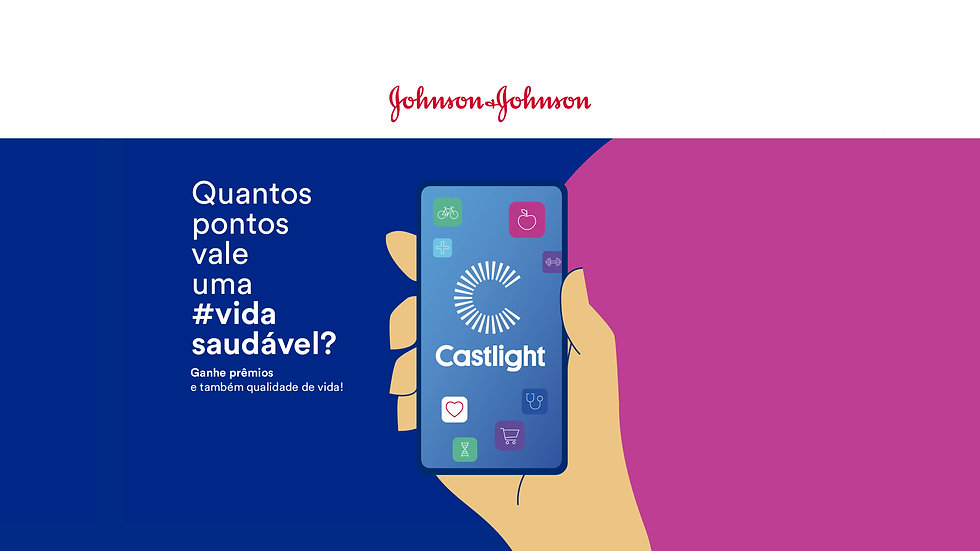 J&J-Castlight1.jpg
