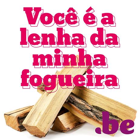 figurinha_lenha.png
