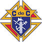 logo_chevaliers.jpg