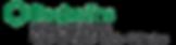 DESJARDINS-logo-St-Ray-Ste-Cath-2.png