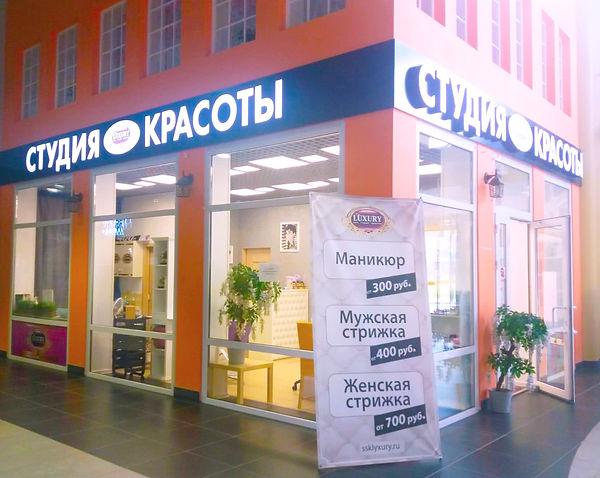 sk-zvezdnaya.jpg