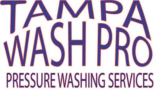 WashPros .jpg