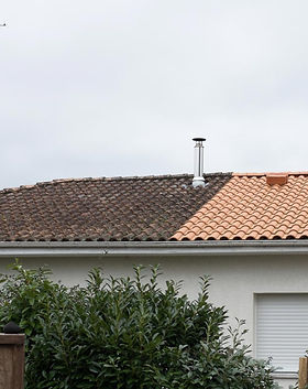 homeguide-pressure-washing-roof-tiles-be