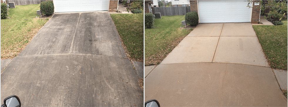before-after-driveway-cleaning.png