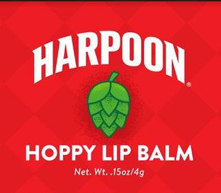HARPOON HOPPY LIPBALM - WIX.jpg