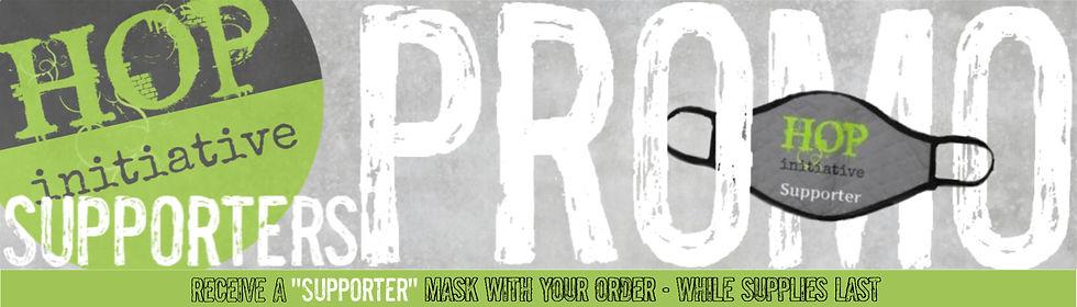 dbl banner promo.jpg