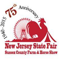 State Fair - 75th Anniversary