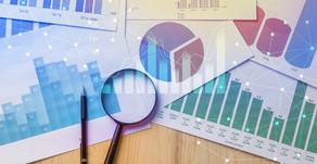 Is Your Investment Portfolio Efficient?