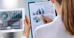 What is portfolio management, and why does it matter?