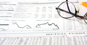 Mutual Funds & ETFs: You Get What You Don't Pay For