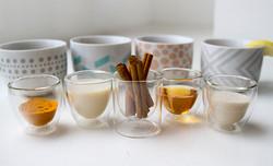 cheeky-pique-tea-tea-bar-main