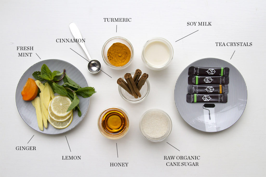 at-home-tea-bar-shows-ingredients-1024x683