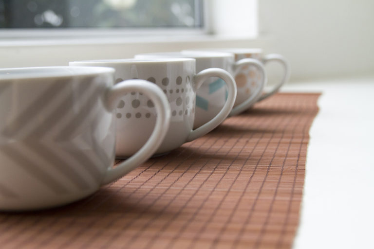 diy-tea-bar-cheeky-ceramic-mugs-768x512