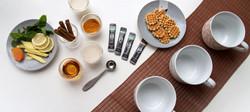 diy-at-home-wellness-tea-bar-1
